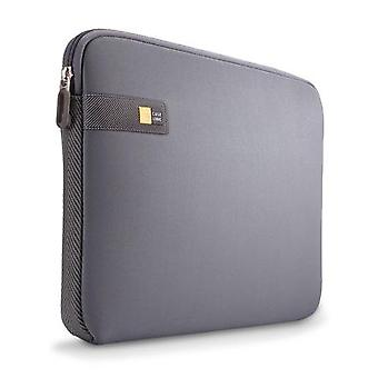 """Case Logic LAPS113GR Fits up to size 13.3"""", graphite/grey, sleeve,"""