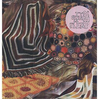 Ty Segall - Sleeper [Vinyl] USA import