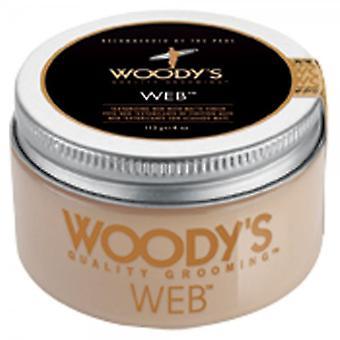 Woodys Woody's Texturising Web96g