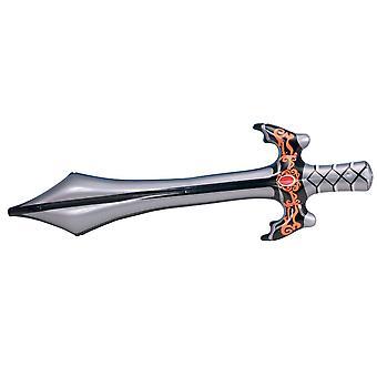 24 السيوف نفخ-51521