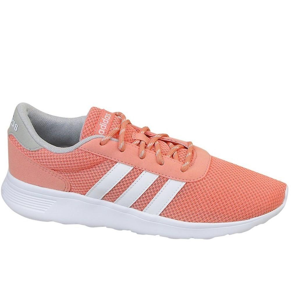 Adidas Lite Racer W BB9837 universal all year women shoes We95k