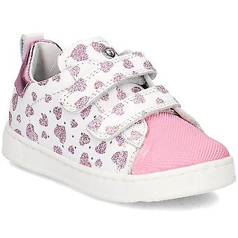 Naturino 4425 0012012410029112 universal all year infants shoes