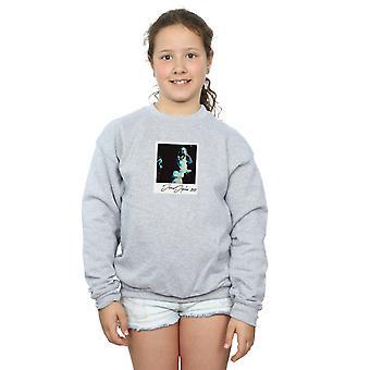 Janis Joplin Girls Memories 1970 Sweatshirt