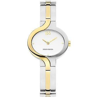 Danish design ladies watch IV65Q1172