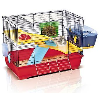Imac Benny 80 (Small pets , Cages and Parks)