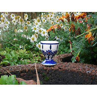 Egg Cup, tradisjon 121, BSN m-3158