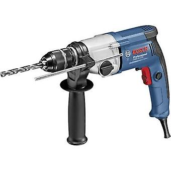 Bosch Professional GBM 13-2 RE -Drill