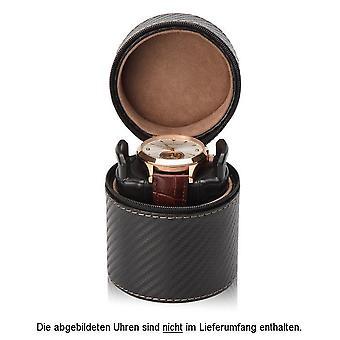 Boîtier de la montre Modalo Watchroll Primus pour une montre 54.01.82