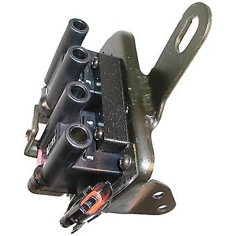 Karlyn 5039 Ignition Coil