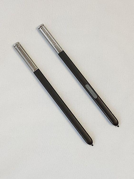 Samsung original ET PN900SBEG pen stylus sPen black Galaxy note 3 bulk
