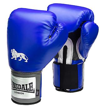 Lonsdale Pro Training Handschuhe Stanz Sparring Handschuhe