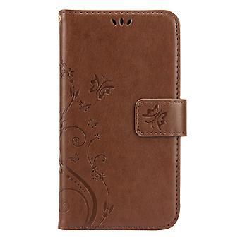 Wallet Case Samsung Galaxy S9+