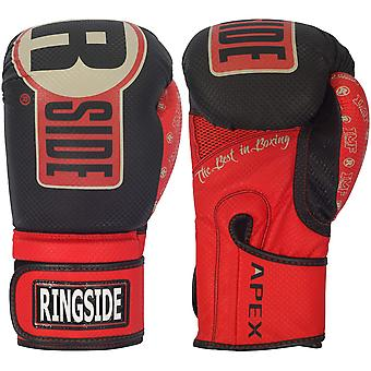 Ringside Boxing Apex Bag Gloves
