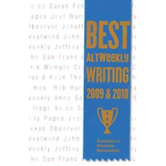 Best Altweekly schrijven 2009 & 2010 door Mike Sager - Julia Goldberg - 9