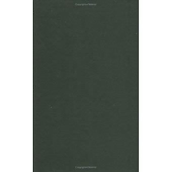 Festschrift Heinrich Weber Zu Seinem Siebzigsten Geburtstag Am 5 Marz 1912