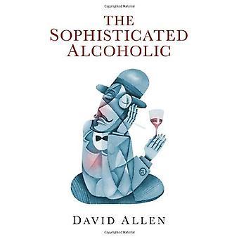 Sofistikerade alkoholisten
