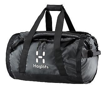 Haglofs Lava 70 Duffel Tasche - SS20