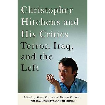 クリストファー・ヒッチェンスと彼の批評家