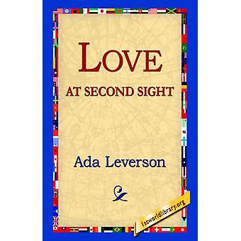 Elsker ved andre blikk av Leverson & Ada