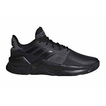 Adidas Streetflow F36621 uniwersalne buty męskie