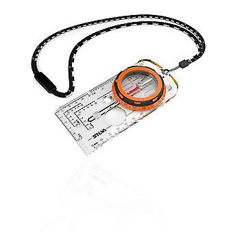 Silva Expedition Compass- AW21