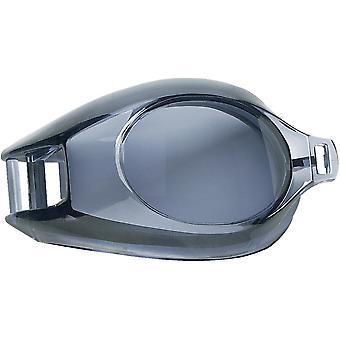 Hilco Junior Lens + forces lunettes