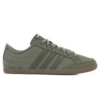 Adidas Caflaire EE7600 Universal all year heren schoenen