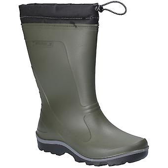 Cotswold Womens Minchinhampton Lightweight Wellington Boots