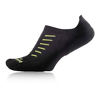 Thorlos Experia Ultra leggero calzini da corsa
