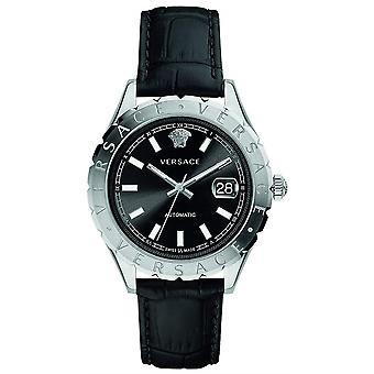 Versace Vzi010017 Hellenyium reloj automático de hombre