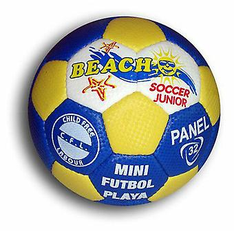 Bestway Balon Beach Mini Soft Beach (Babies and Children , Toys , Others)