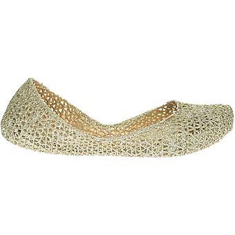 Melissa Campana Papel ML3151250712 universella sommar kvinnor skor