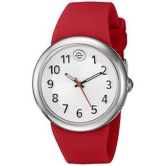 Philip Stein Clock Unisex Ref. F36S-SW-R