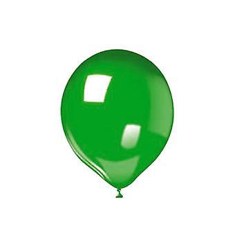 """25 12""""/30cm Ballons - Sortiert"""