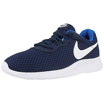 Nike Sport / Tanjun Color 414 Sneakers