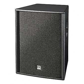 HK Audio Hk Audio Premium Pr:o 12d Active Speaker (each)