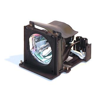 Premium Power Replacement Projector Lamp For Dell 310-4747