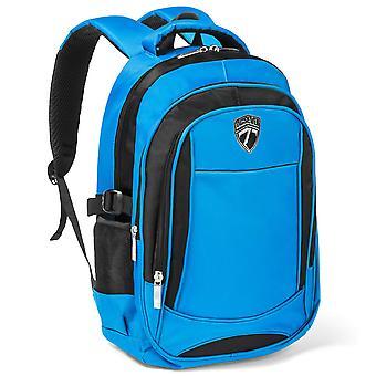 TacSeven Bulletproof Stab Proof NIJ IIIA Certified Armour Backpack