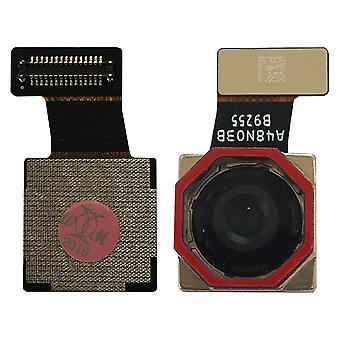 For Xiaomi mi a3 reparasjon tilbake kamera Flex reservedel kamera Flex kabel Flex