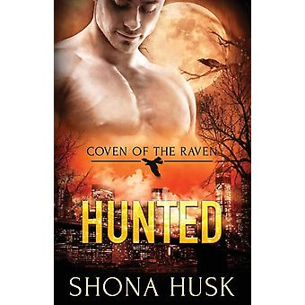 Hunted by Husk