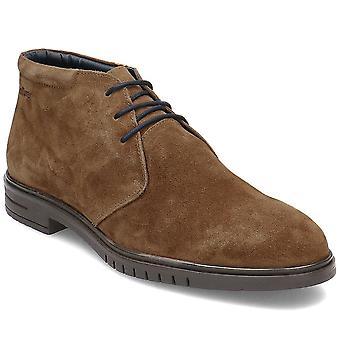 S. Oliver 51510123305 zapatos universales para hombre todo el año