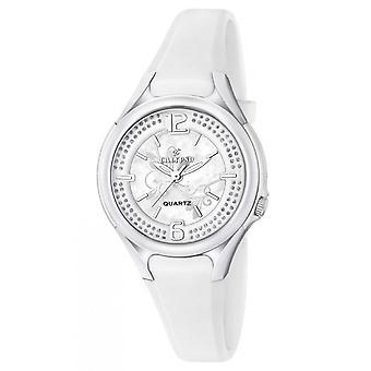 Reloj versátil de silicona de Calipso K5575-1 - Chica