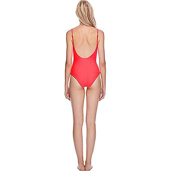 Body Glove Women's Smoothies Simplicity Solid One, Smoothies Diva, Size Large