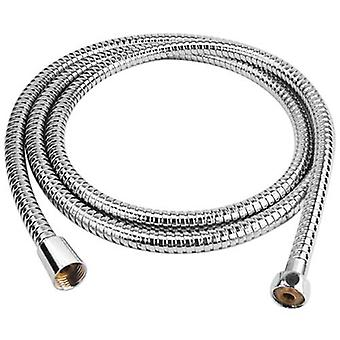 DIGIFLEX 2M Flexible Stainless Steel Shower Bathroom Hose Pipe