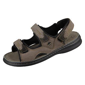 Josef Seibel Franklin 10236751781 universal summer men shoes