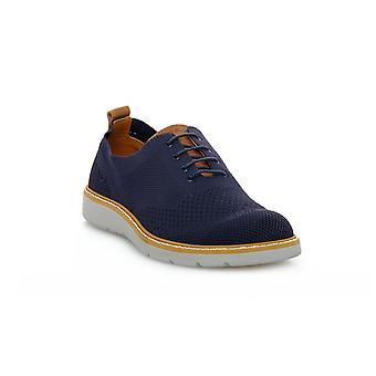 Igi & co carter shoes
