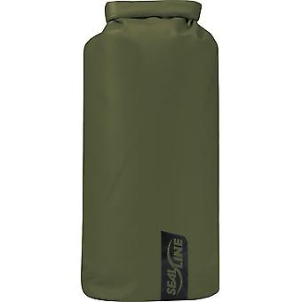 Seal Line Discovery Dry Bag - Olijf - 5L