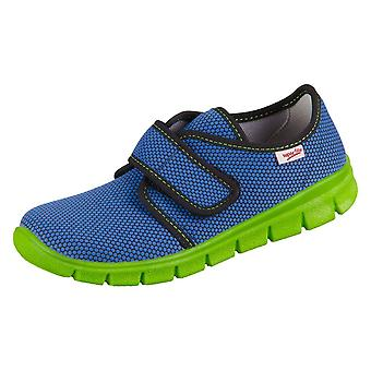 Superfit Bobby 08002689400 universal all year kids shoes