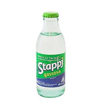 Stappj Gassosa -( 200 Ml X 24 Bottles )