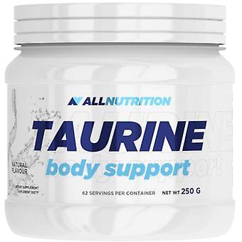 Allnutrition Taurine Body Support 500 g